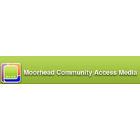 200 Moorhead Community Access Media