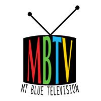 200 Mount Blue TV