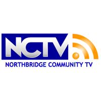 200 NCTV