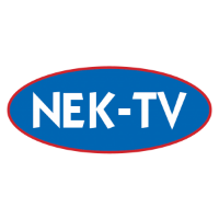 200 NEK TV