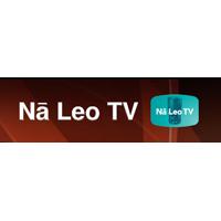 200 Na Leo TV