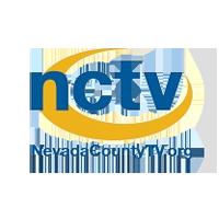 200 Nevada County TV