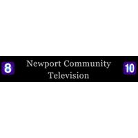 200 Newport Community TV