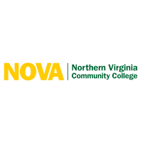 200 Northern Virginia Community College