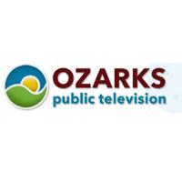 200 Ozarks Public TV