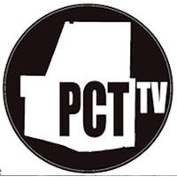 200 PCT TV