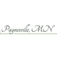 200 Paynesville MN