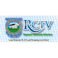 200 RC TV