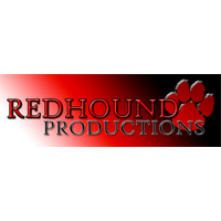 200 Redhound Productions