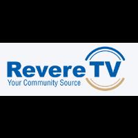 200 Revere TV