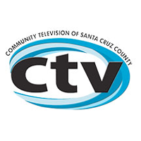 200 Santa Cruz County Community TV