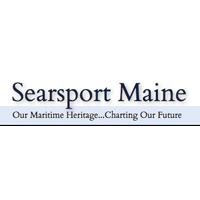 200 Searsport Maine