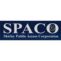 200 Shirley Public Access Corporation