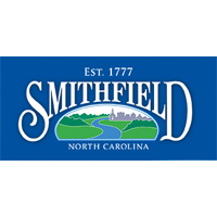 200 Smithfield North Carolina