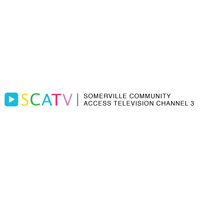 200 Somerville Community Access TV