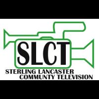 200 Sterling Lancaster Community TV