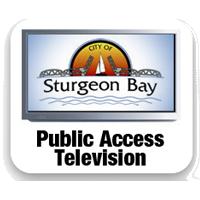 200 Surgeon Bay Public Access TV