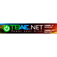 200 TBAE Net