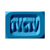 200 TVCTV