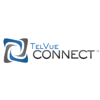 200 TelVue Connect