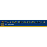 200 Texas A and M University