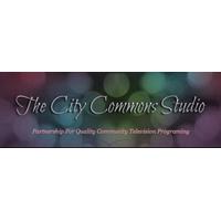 200 The City Commons Studio