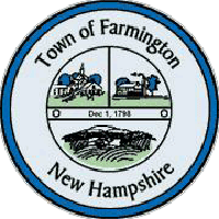 200 Town of Farmington New Hampshire