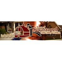200 Town of Sevastopol Wisconsin