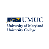 200 University of Maryland College