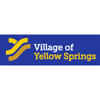 200 Village of Yellow Springs