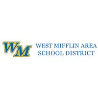 200 West Mifflin Area School District