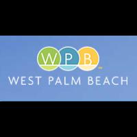 200 West Palm Beach TV