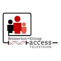 200-bremerton-kitsap-access-tv