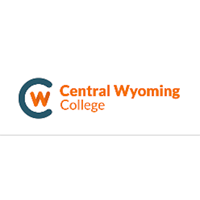 200 central wyoming college 200