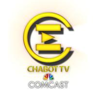 200-chabot-tv-comcast