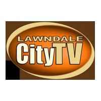 200 lawndale city