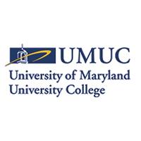 200-uni-of-maryland-college