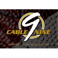 200px Cable Nine copy