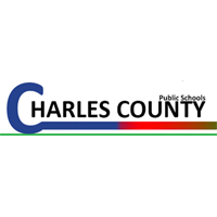 200px Charles County Public Schools copy