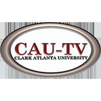 200px Clark Atlanta University-TV