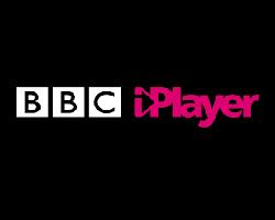 250 - bbc iplayer