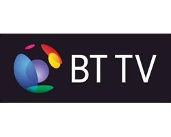 250 - bt tv