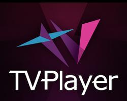 250 - tv player