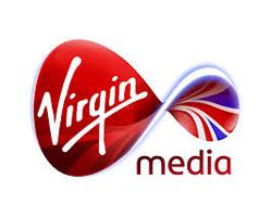 250 - virgin media