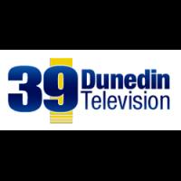 250px Channel 39 Dunedin NZ copy
