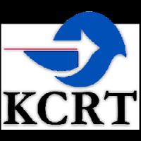 250px KCRT