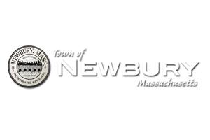 300-newbury