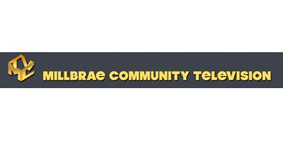 400-millbrae-community-tv