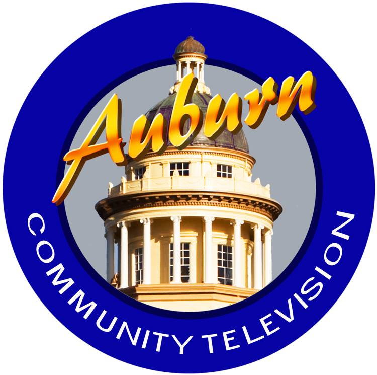 Auburn Community TV