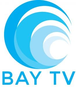 Now showing on BAY TV Swansea